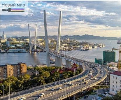 Алмазная мозаика 21*25см во Владивостоке | Алмазная мозаика 21 ... | 346x415